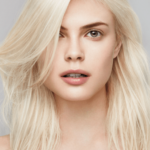 Aveda-Full-Spectrum-Demi™-2